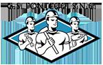 GS PONTEGGI S.N.C.
