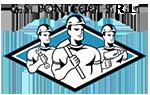 GS PONTEGGI S.R.L.